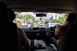 Наши гид и водитель